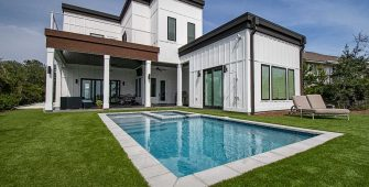 Loxley Pool Construction - Loxley Pool Builder - Loxley Pool Contractor