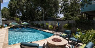 Theodore Pool Construction - Theodore Pool Builder - Theodore Pool Contractor