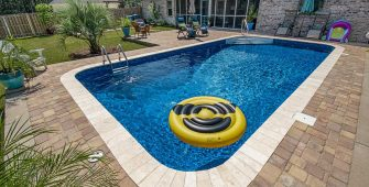 Pascagoula Pool Construction - Pascagoula Pool Builder - Pascagoula Pool Contractor