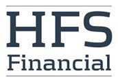 Pool Financing Through HFS Financial
