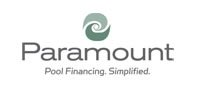 Pool Financing through Paramount Capital