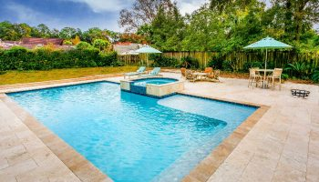 10 things To Remember When Buying a Pool