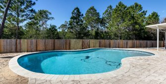 Pool Construction Do's and Don'ts