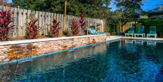 Pool Financing: Finding Financing For the Pool of Your Dreams