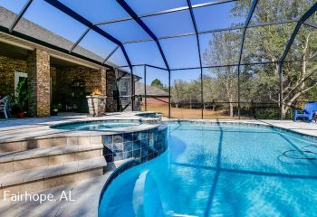 Inground Pools - Inground Pool Ideas, Inground Pool Showcase, Completed Inground Pools, Inground Pool Projects