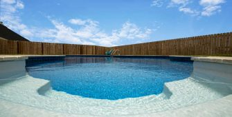 Pool Plaster, Pool Interior Finish, Pool Plaster Finish, Pool Plaster Gunite Pools
