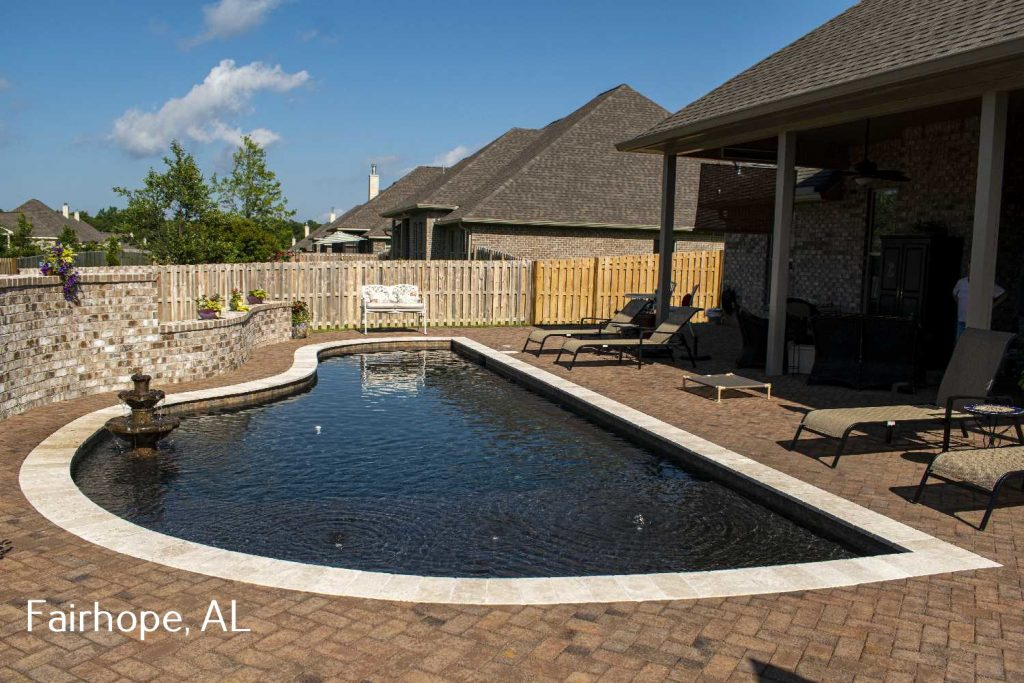 5 Ways to Save on Pool Construction