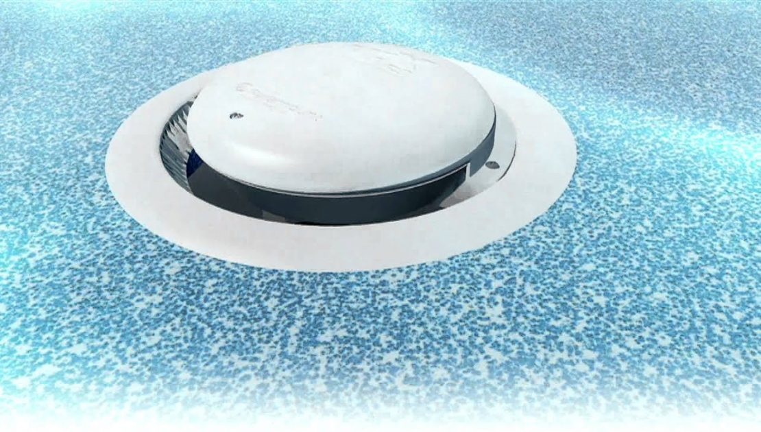 In Floor Cleaning Systems, Infloor Cleaning System, Infloor System for Pool