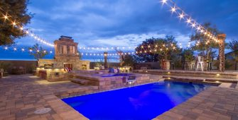 10 Tips for Remodeling Your Pool